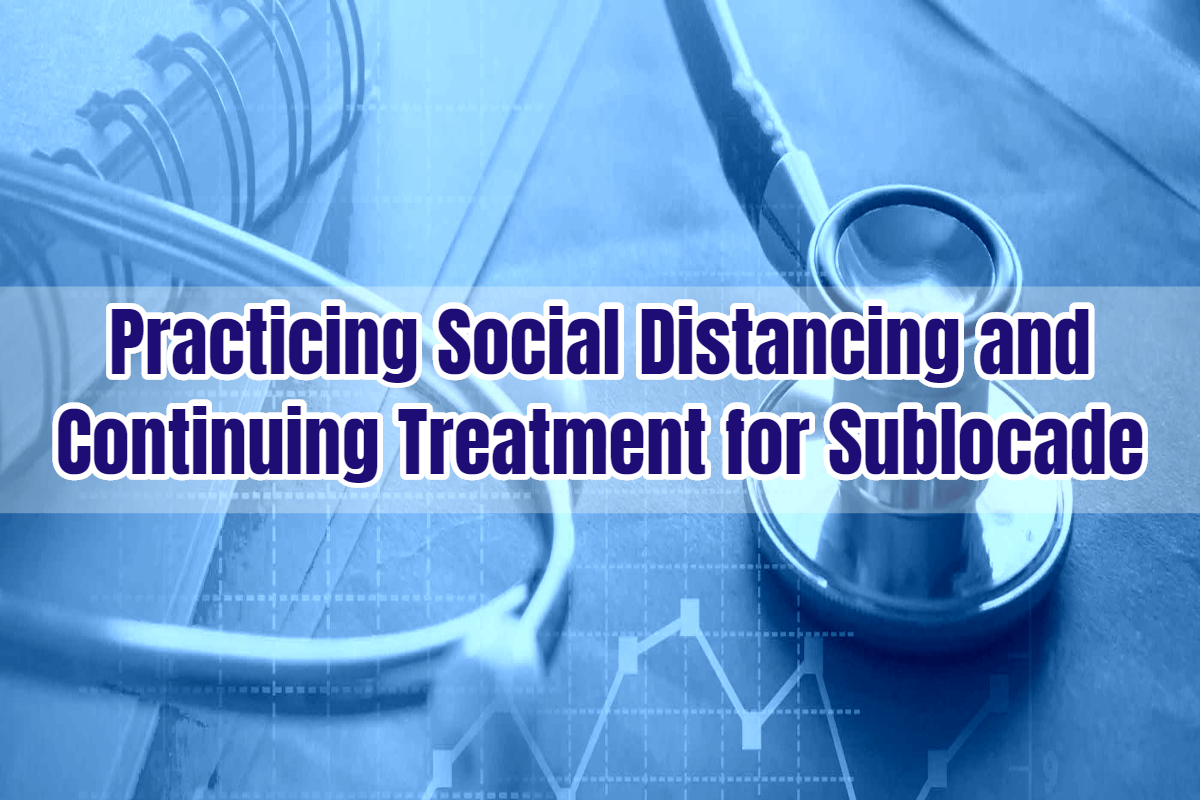 Suboxone treatment centers Woonsocket